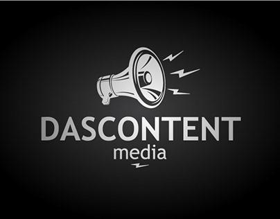 DAScontent Media