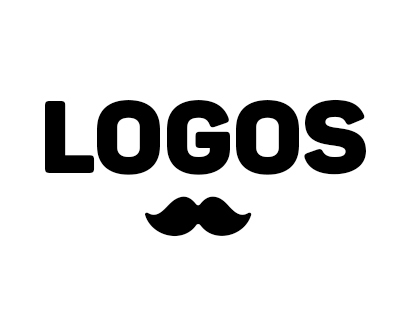 LOGO - selected works