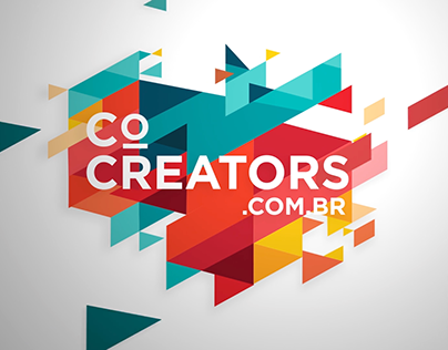 CoCreators