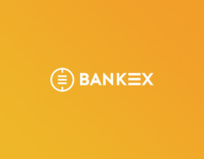 BANKEX Cryptowallet application