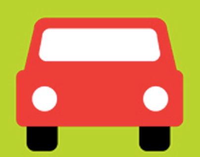 Mejor en Tranvía - Tranvía de Murcia