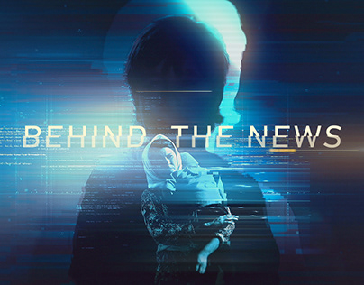 Behind The News_2017