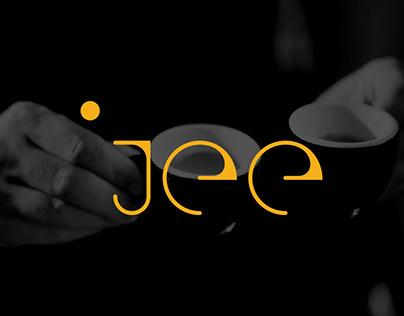 JEE Group UI Design