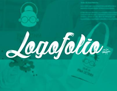 Logofolio 2017 (1.0)