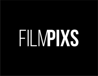 FilmPixs