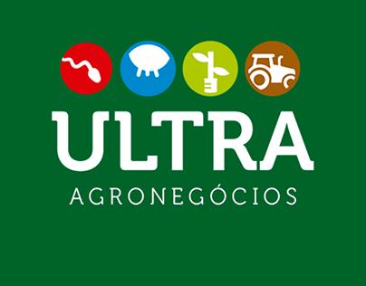 Ultra Agronegócios