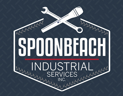 Spoonbeach Industrial Services