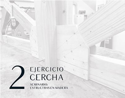 CC_Sem.EstructurasEnMadera_Informe02_202010