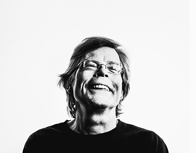 Stephen King Long Read Article