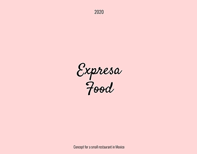 Expresa Food
