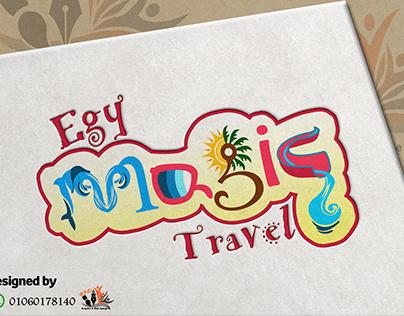 Egy Magic Travel