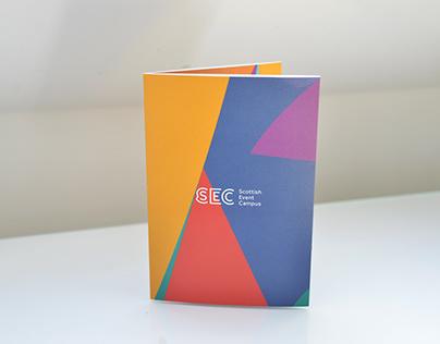 SEC International Sales Brochure