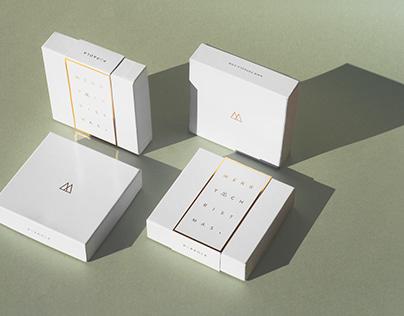 PDPAOLA PACKAGING