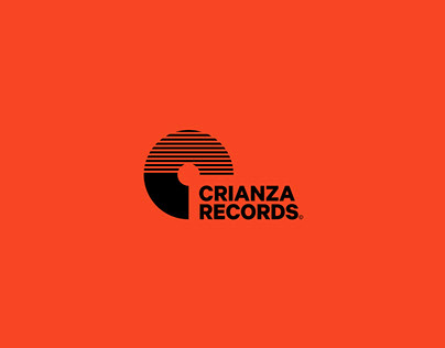 CRIANZA RECORDS