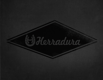 herradura (handmade leather shoes)