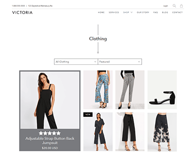 Fashion-Artisan-Catalog