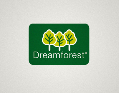 Dreamforest