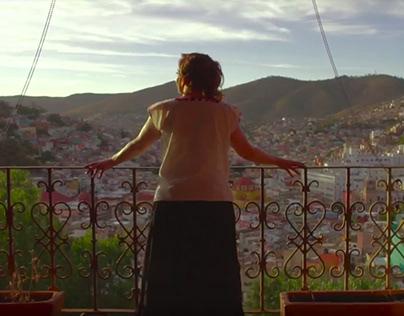 Guanajuato Mágico