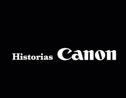 Momentos de Independencia - Canon - Film