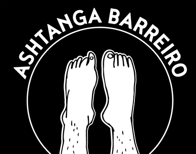 My Own Yoga Studio – Multitasking whit breath and Love