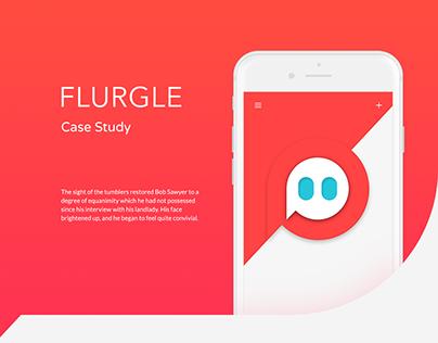 Flurgle Case Study