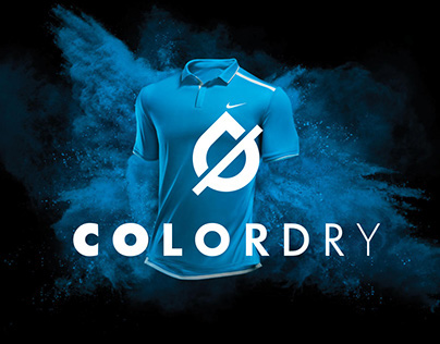 Nike ColorDry