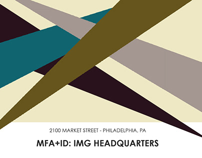 MFA+ID: IMG Headquarters