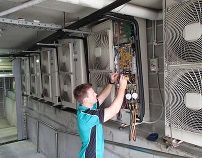 Avcilar klima servisi 0212 652 61 62