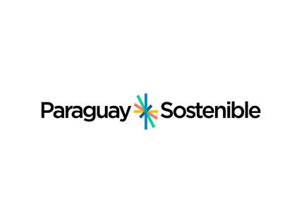 Paraguay Sostenible