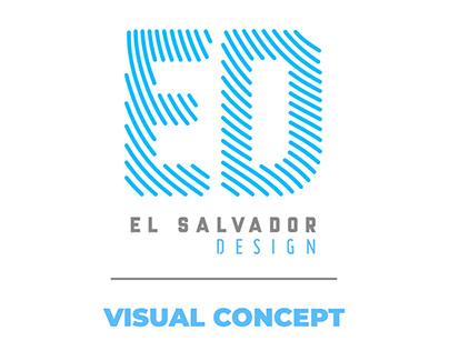 El Salvador Design