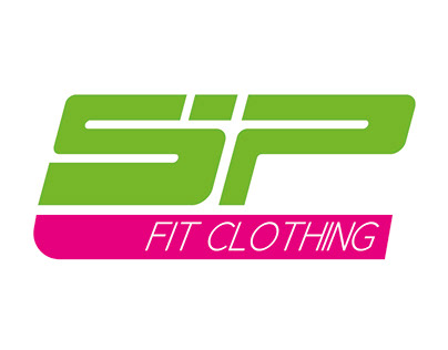 SP Fit Clothing