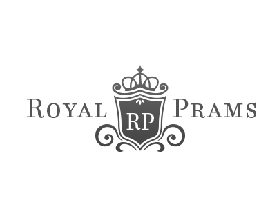 Royal Prams e-commerce template