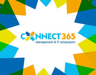 Animatie Connect365