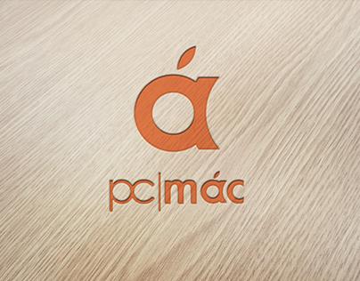 PC MAC S.A.
