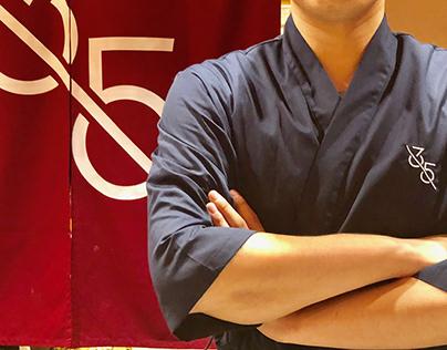 35 Yakitori Izakaya