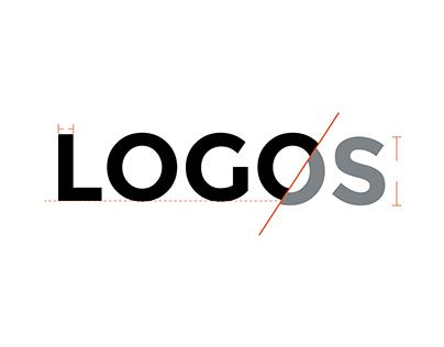 IDX - Logos