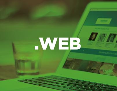 :Web Design