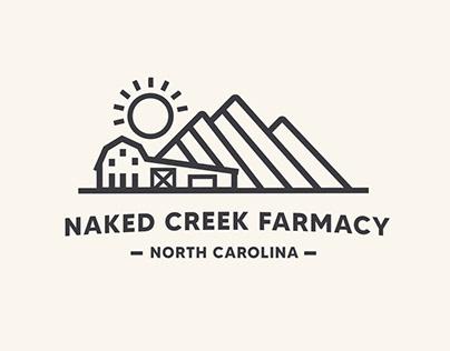 Naked Creek Farmacy