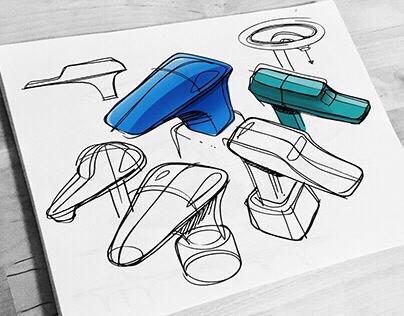 Sketching 2017