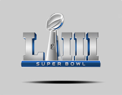 Super Bowl LIII Style Guide