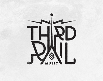 Third Rail Music