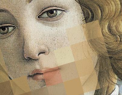 The Misrepresentation of women