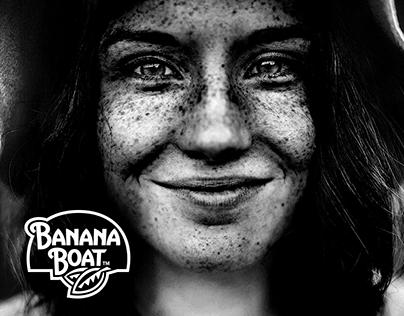 La piel esconde secretos / Banana Boat
