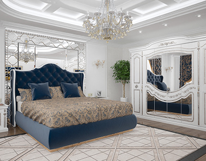 OS 3 bedroom 12