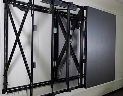 FSXA Series LED Video - Premier Mounts