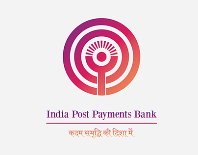 India Post Payments Bank - Revision - WIP