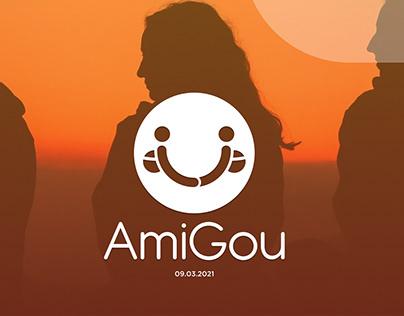 Videos Amigou