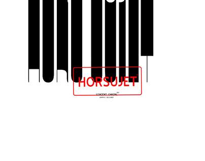 HORSUJET_0016