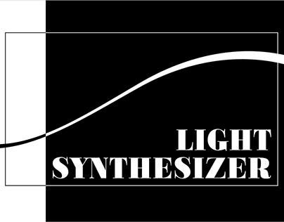 ARTEMIDE Light Software UI