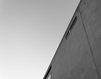 Lines // 07.03.15